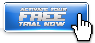 free trial button What You Can Expect from a Michigan Personal Trainer?